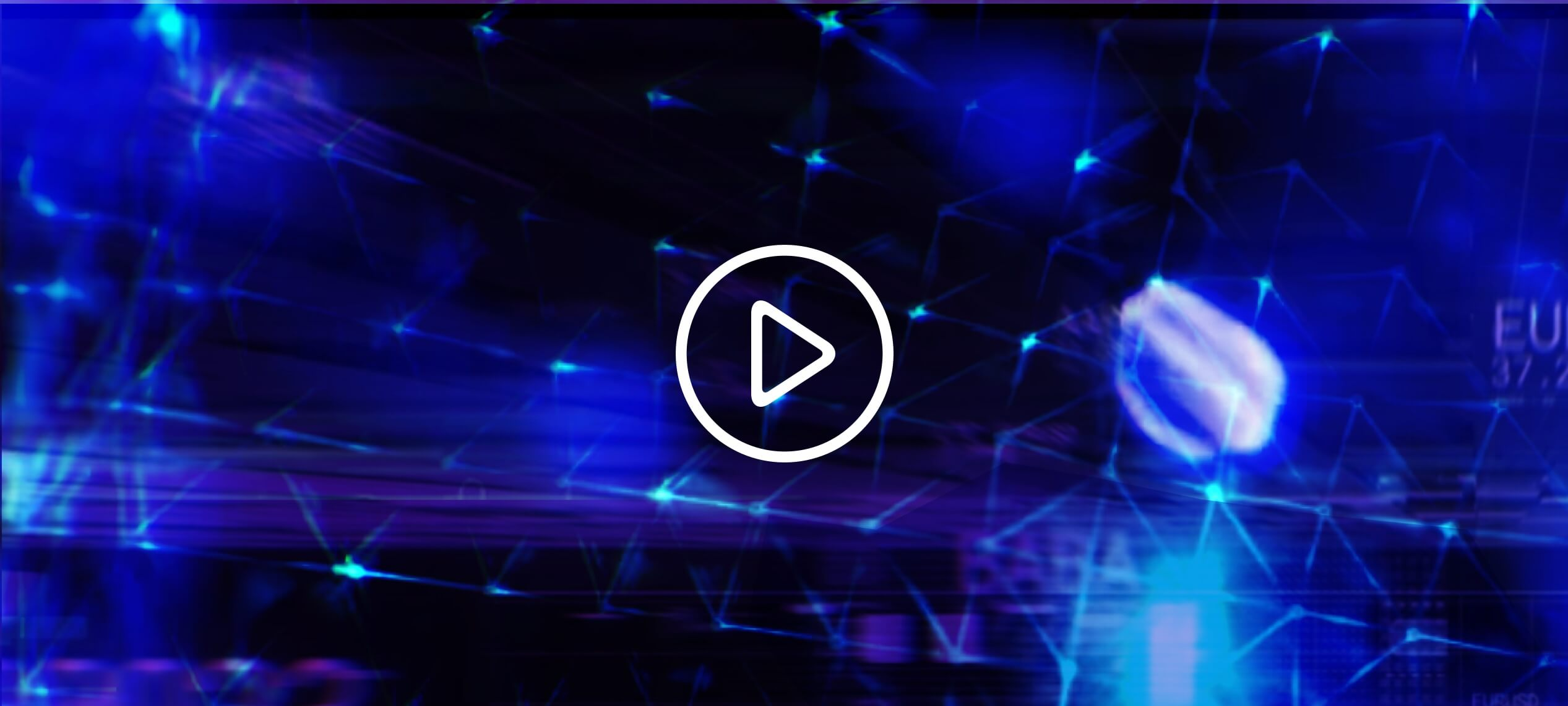 Cindicator Company Play Video