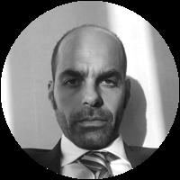 Ashraf ElSobki (Ash)