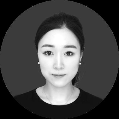 Sungjung Kim
