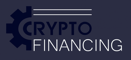 Crypto Financing