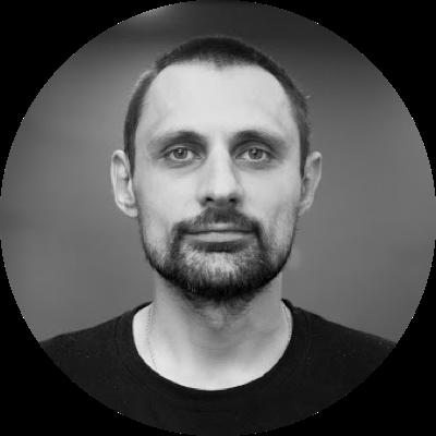 Nikita Vaganov