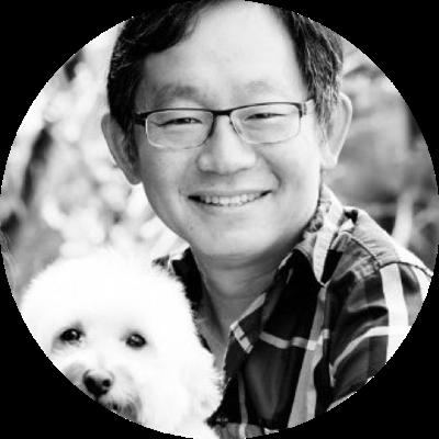 Эван Чэн
